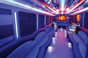 PARTY BUS MIAMI,MIAMI PARTY BUS,PARTY BUS RENTAL MAIMI